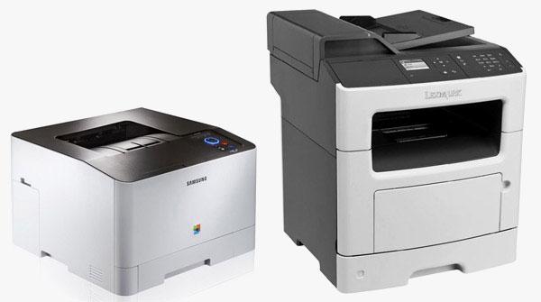 assistenza-stampanti1